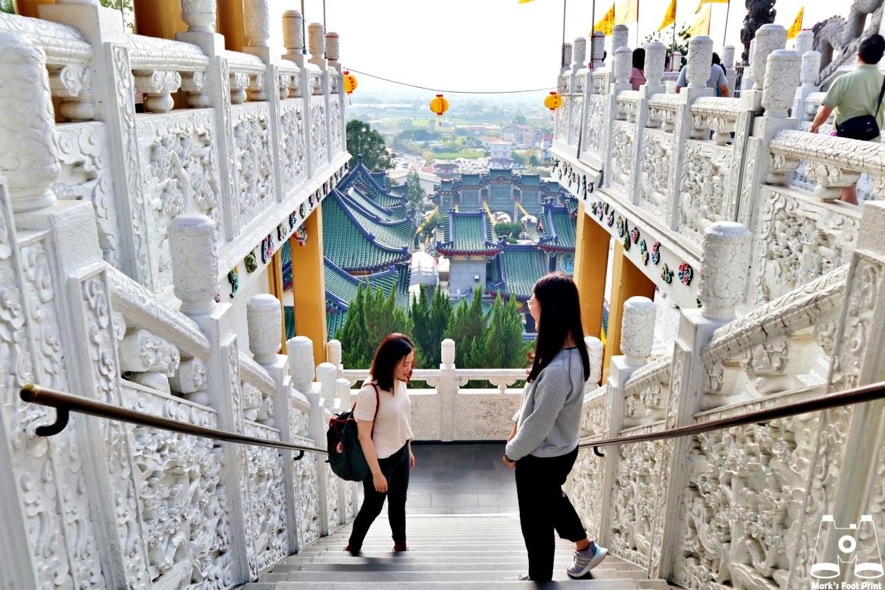 寶湖宮天堂地母廟