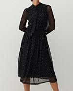 modne sukienki 2022