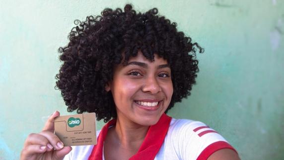 Governo da Bahia disponibiliza novo crédito do Bolsa Presença para famílias dos estudantes neste domingo (10)