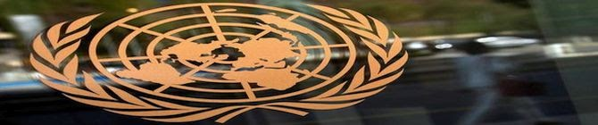 Deeply Concerned Over Proliferation of Weapons of Mass Destruction, Their Delivery Systems: India At U.N.