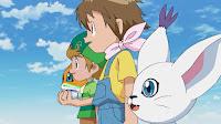 Hikari & Takeru