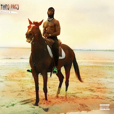 Apollo G - Tudo Pago [Download]