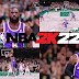 NBA 2K22 Next-Gen Mod Pack V1.5 by Shinoa - Turn Your 2K22 Into NEXT GEN