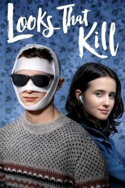 Looks That Kill (2021)