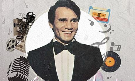 راديو العندليب عبد الحليم حافظ