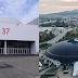 ESC2022: Bolonha propôs duas arenas para receber o Festival Eurovisão 2022