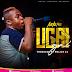 AUDIO l Kidene - Ugai Gai l Download