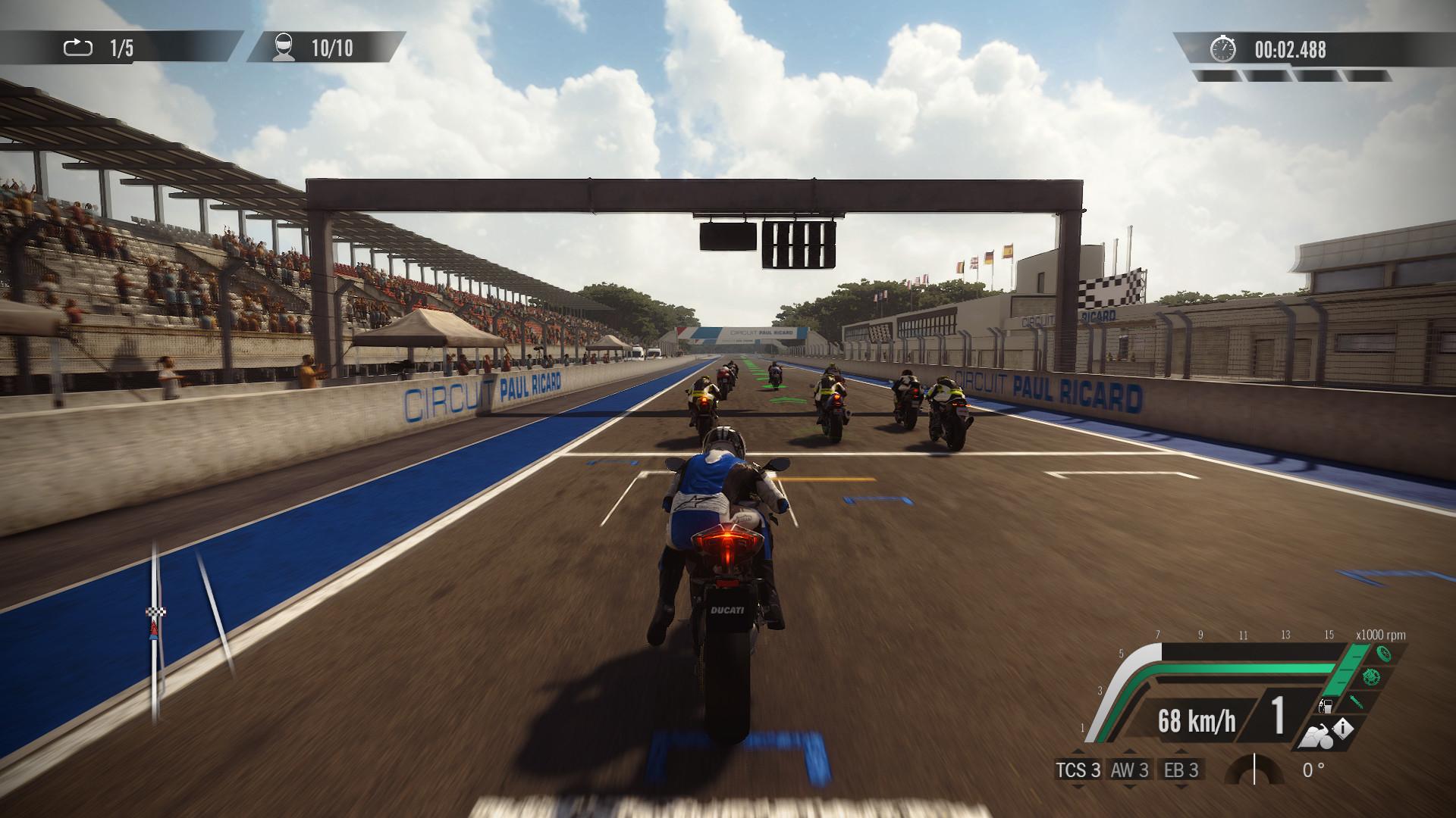 rims-racing-pc-screenshot-1