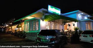 Lowongan kerja Botram Resto Sukabumi Terbaru Via Email