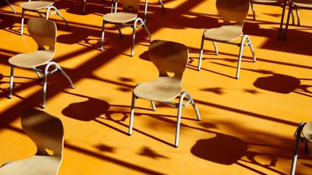 2.744 λιγότεροι μαθητές μέσα σε 10 χρόνια σε Δημοτικά και Νηπιαγωγεία της Πελοποννήσου