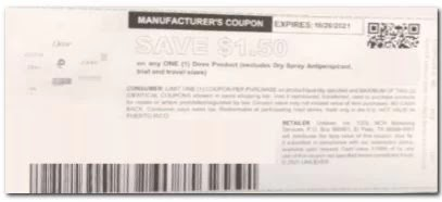 """PRINT """"TWO"""" $1.50 Dove soap (go to dove.com sign up for coupons)"""