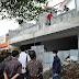 Pekerja Bangunan Tewas Tersengat Listrik di Kebumen