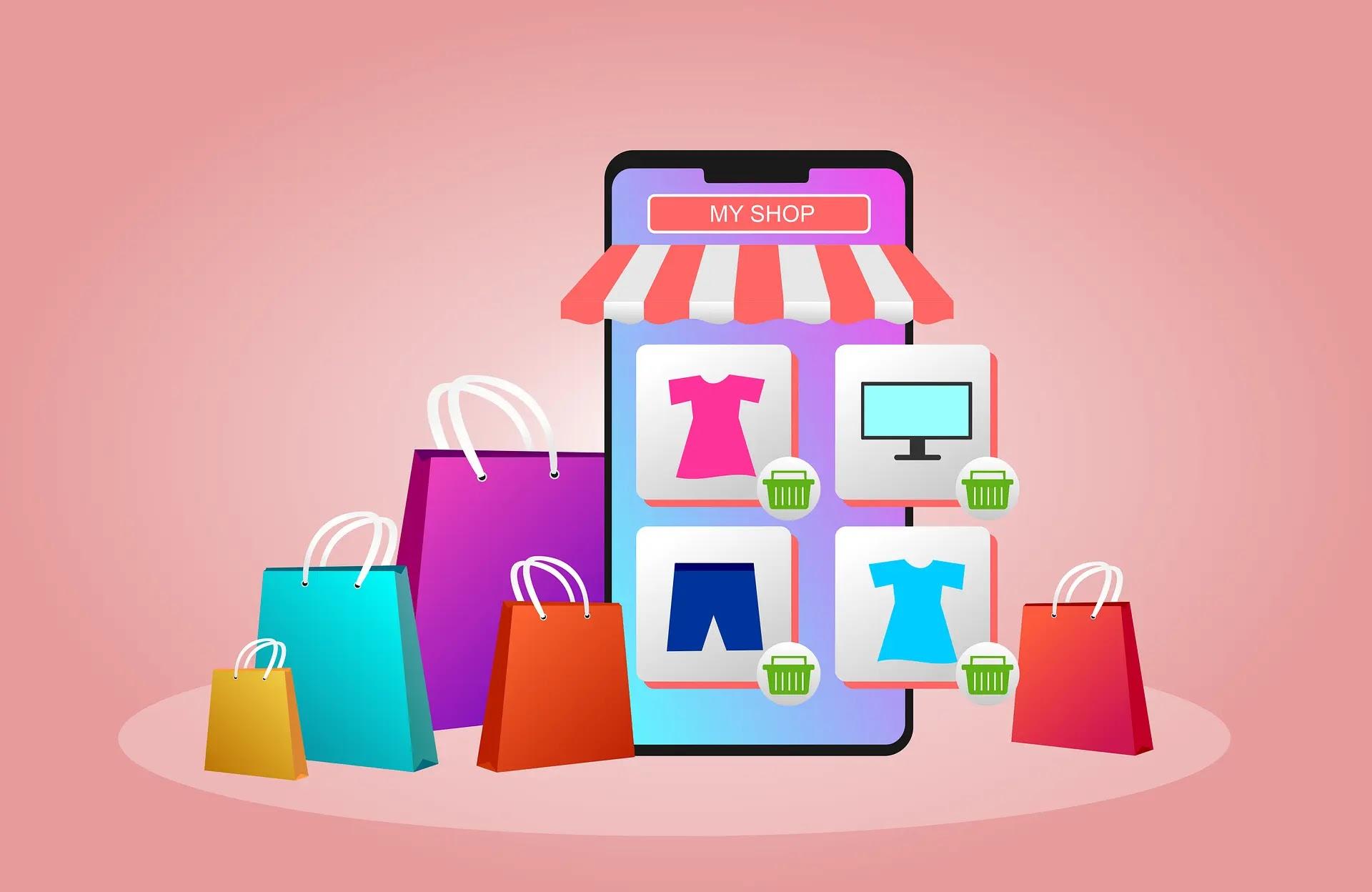 زيادة المبيعات,المبيعات,طرق زيادة المبيعات,مبيعات,افكار لزيادة المبيعات,فن المبيعات,إدارة المبيعات,ادارة المبيعات,كيفية زيادة المبيعات,زيادة المبيعات على الإنترنت,كيفية زيادة نسبة المبيعات,كتب المبيعات,قلة المبيعات,المبيعات والتسويق,استراتيجية المبيعات الناجحة,فريق المبيعات,كيف تزيد من المبيعات,تنشيط المبيعات,مندوب المبيعات,أهداف المبيعات,برنامج ادارة المبيعات,زيادة المبيعات فى المحل,الطرق التى تزيد المبيعات,زيادة المبيعات والارباح