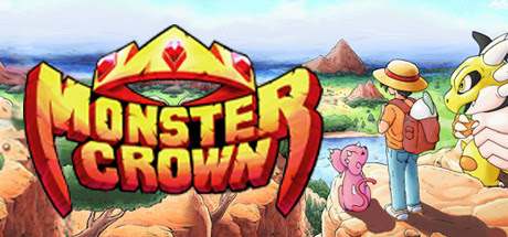 monster-crown-pc-cover