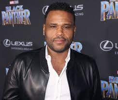 Anthony Anderson Net Worth, Income, Salary, Earnings, Biography, How much money make?