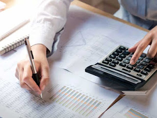 Your Personal Finances
