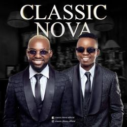 Classic Nova ft. Cleyton David – Estação Passada (2021) Download Mp3