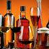 Gobierno propone incrementar en mil pesos impuesto por cada litro de alcohol absoluto