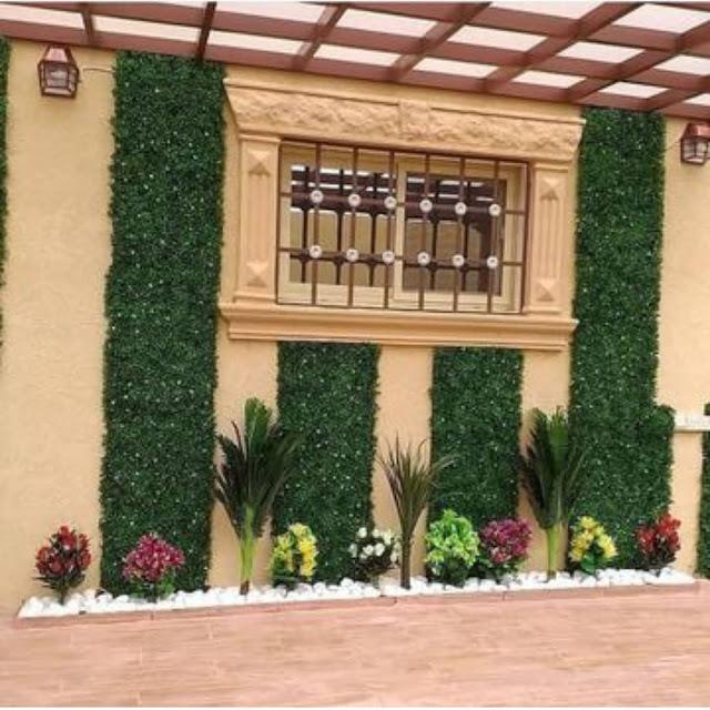 تركيب جميع انواع مظلات حدائق منزليه في جدة 0580309536 | صور مظلات حدائق جدة