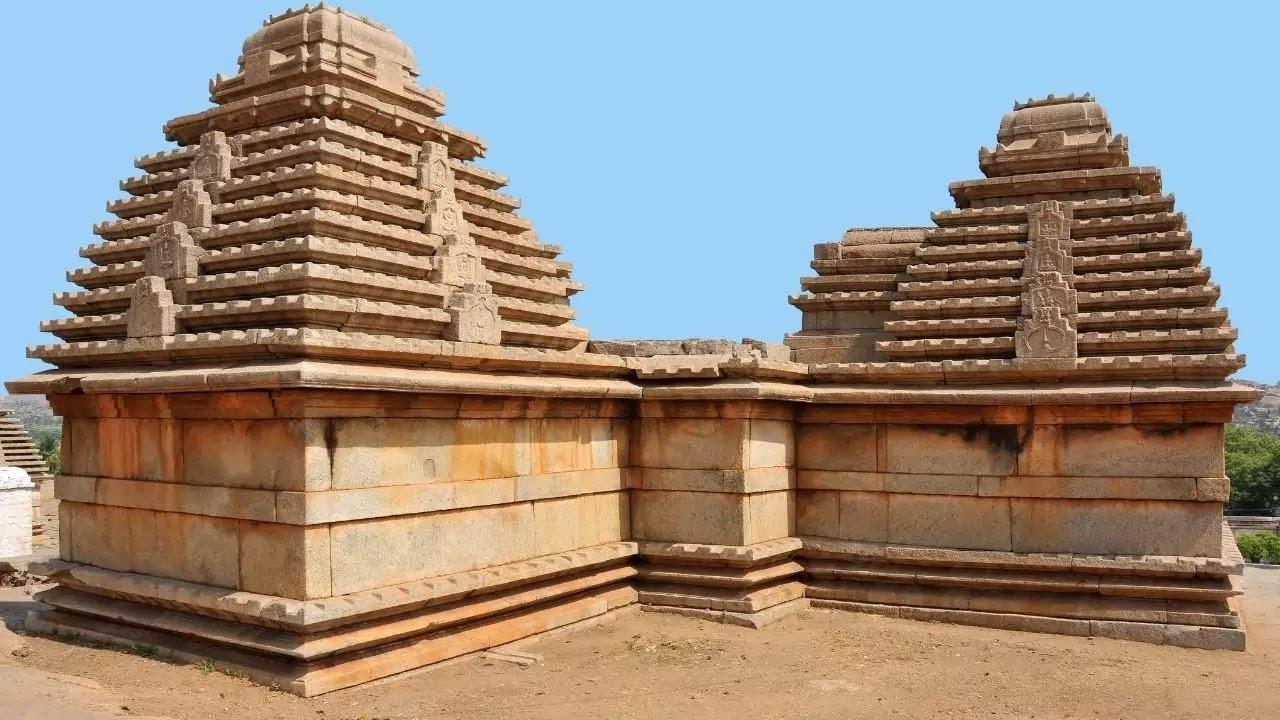 Jain Dharm ke 24 Tirthankar Aur Unke Chinh