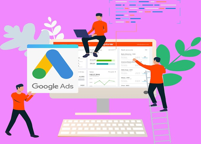 How to Generate a Passive Income with Ads on Your Blog