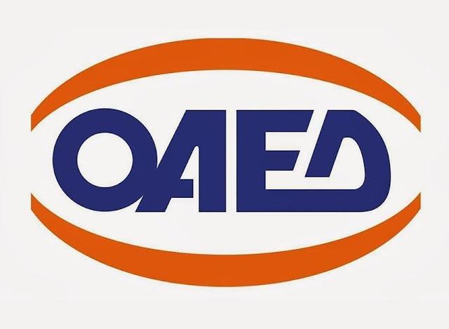 Σε λειτουργία νέα ψηφιακή πλατφόρμα του ΟΑΕΔ για ΑμεΑ