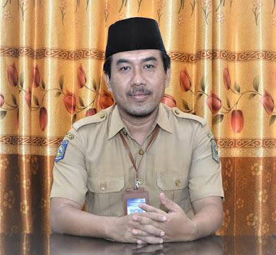 517  Peserta Bakal Ikuti MTQ XXXI Kabupaten Bima di Sape