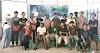 Maksimalkan Potensi Pemuda, Pokdarwis PAS Adakan Latihan Fotografi dan Videografi | Suara Bumigora