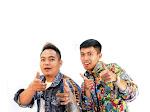 Bakal Meriah ! Akhir Rangkaian FPSL Virtual 2021  Tampilkan Grup Musik Bassgilano
