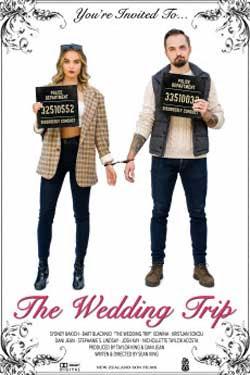 The Wedding Trip (2021)