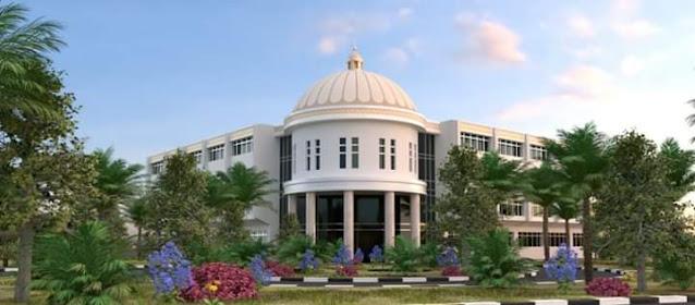 جامعة الفيوم تحصد المركز الثامن بين 28 جامعة مصرية في محو الأمية