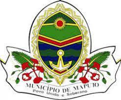 Vagas Para (125) Agentes Sazonais