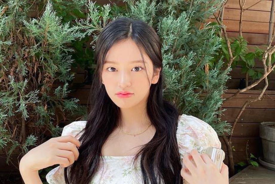 Belum Kembali ke Inkigayo, Status Ahn Yujin Sebagai MC Dipertanyakan