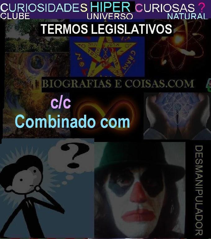CURIOSIDADES HIPERCURIOSAS (574)