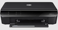controlador de impresora HP Envy 4505