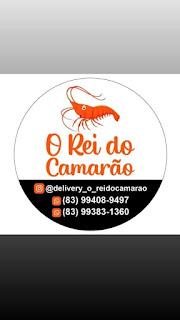 Em Sapé  irmão do vereador Alexande Kennedy conhecido como rei do camarão recebe bolsa família