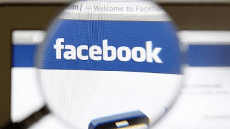 11 Cara Mudah Bedakan Akun Facebook Asli dan Palsu