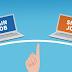 Ingin Kerja Lancar, Bisnis Online Lancar? Berikut Tipsnya