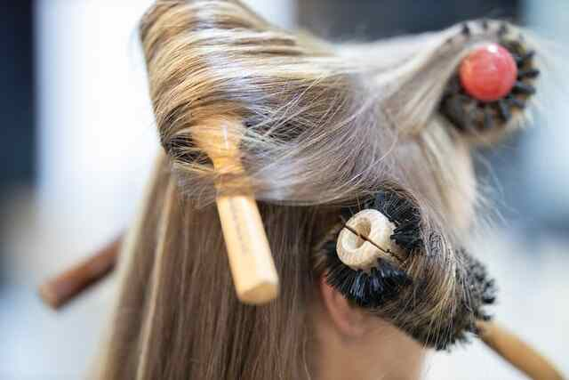 Getting a healthy and shiny hair: Natural  Ayurvedic homemade cures