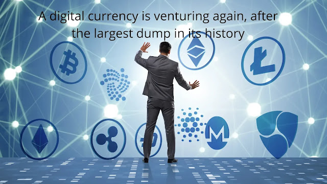 central bank digital currency,crypto currency,best cryptocurrency to invest in,how to invest in stocks,how to invest in cryptocurrency,cryptocurrencies to invest in 2021,top 5 cryptocurrency to invest in 2021,bank to the future,how to invest in real estate,the modern investor,waste management program in singapore,trash management in singapore,best altcoins to invest in,investing in your 20s,crypto currency news,bitcoin price history,forbes digital