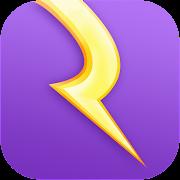 Rush - Premium App Play Free Game & Earn Cash