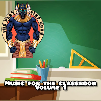 Music for the classroom