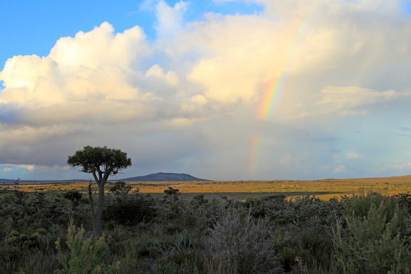 Pilbara Region Western Australia