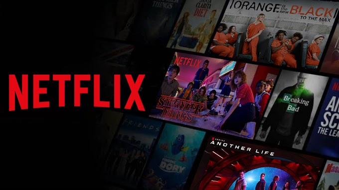 Netflix Film Önerileri (Ekim 2021) : En İyi, En Güzel, Komedi, Aksiyon, Macera, Korku, Gerilim, Romantik Netflix Film Tavsiyeleri