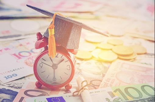 Bantuan Pelajar Ipt Rm600 Keuntungan Bagi Ramai Orang