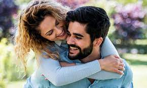 10 Reasons why your partner will always love you.