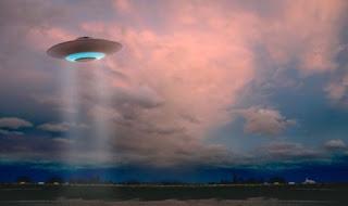 10 Kisah UFO Terbesar Sepanjang Masa Yang Tak Terpecahkan