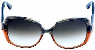 Balenciaga Sunglasses For Women