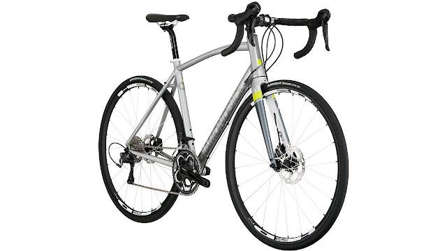 Diamondback Airen 2 Road Bike
