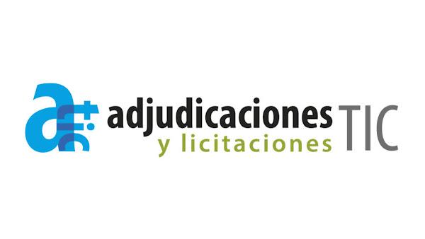 AdjudicacionesTIC expande os seus serviços para oferecer informação sobre adjudicações e licitações públicas em Portugal